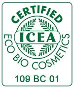 icea_sertifikasi